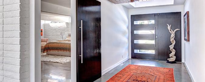 Modern Door Pulls Door Handles For Barn Doors Entry