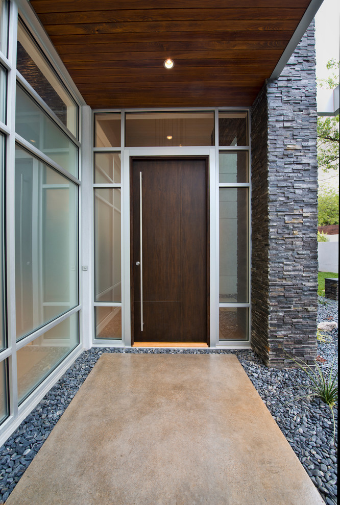 Stainless Steel Entry Door Hardware | Sevenstonesinc.com