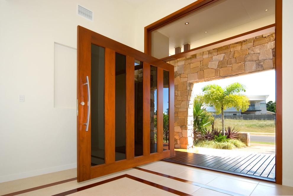 Jfk Modern Amp Contemporary Door Pulls Handles For Entry