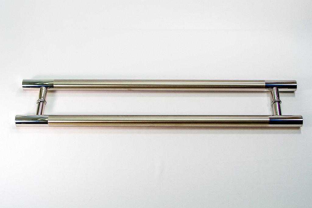 Carnegie Modern Amp Contemporary Door Pulls Handles For