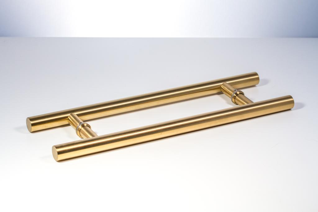 Carnegie Modern Amp Contemporary Door Pulls Handles For