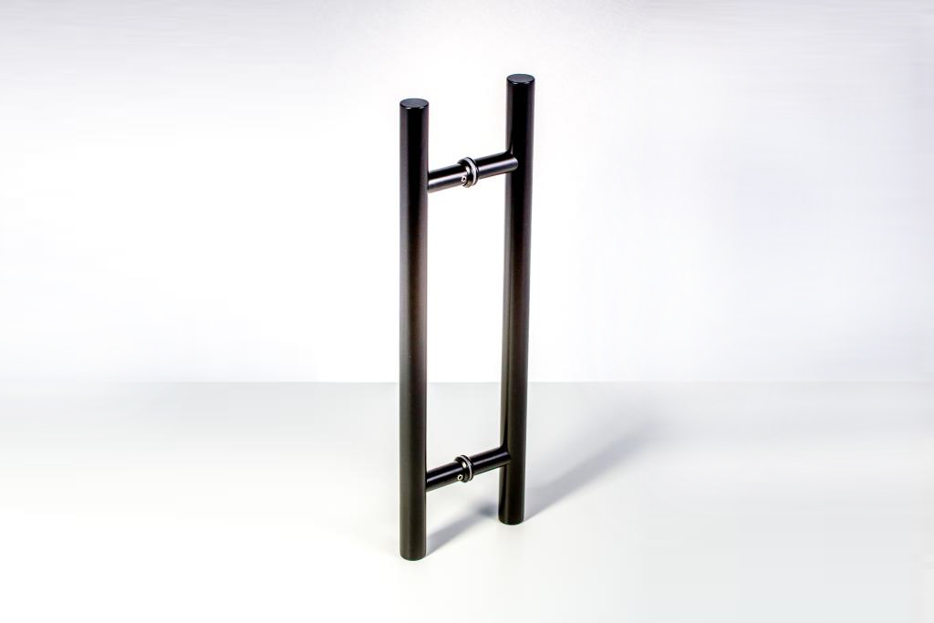 Unique Carnegie Modern & Contemporary Door Pulls | Handles for Entry  OH89