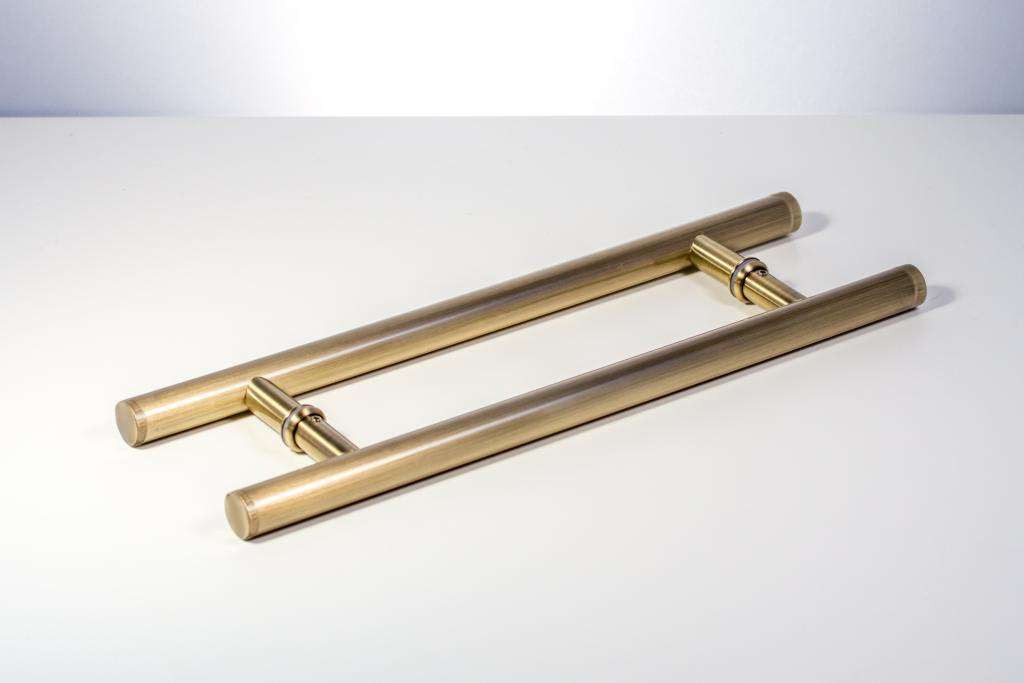 All Designs Modern & Contemporary Door Pulls | Handles for Entry ...