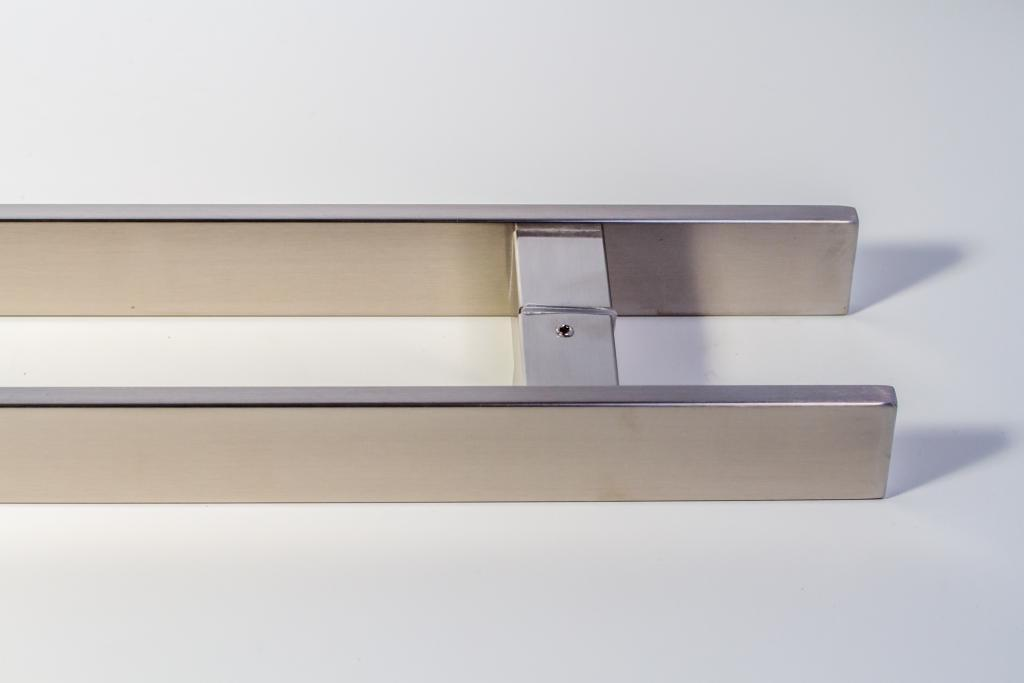 Madison Modern Amp Contemporary Door Pulls Handles For