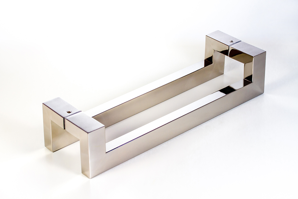 Oppenheimer Modern Amp Contemporary Door Pulls Handles For